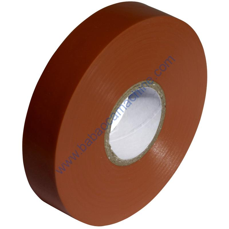 heating control tape