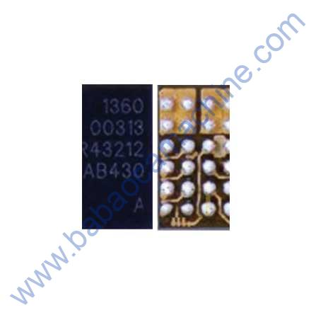 1360-POWER-IC-300x300