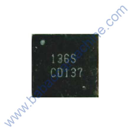 136S-CHARGING-IC-FOR-SAMSUNG-P1000