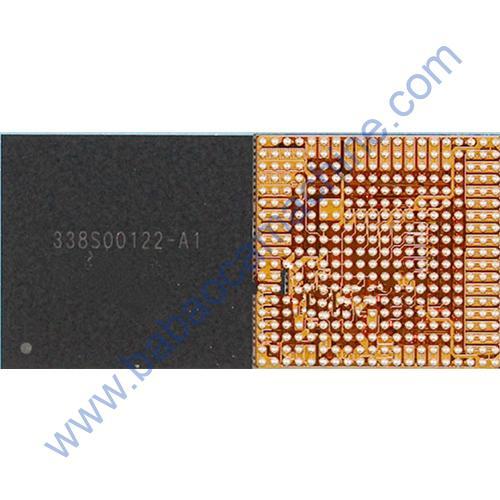338S00122 Main Power Supply IC