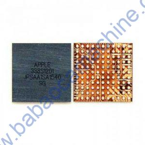 338S1201 FOR iPhone 5s 6 6 Plus IC