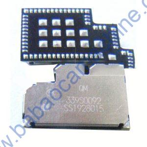 339S0092 iPhone 4 WIFI IC