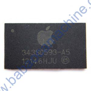 343S0593-A5 iPAD MINI 1 POWER IC