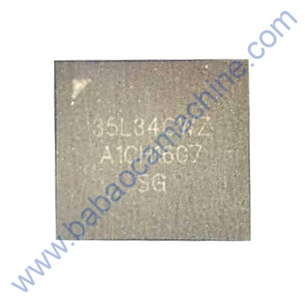 35L34-Audio-IC-Moto-G4-