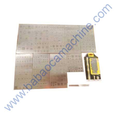 43-IN-1-STENCIL-SET-WITH-IC-OPENER-TOOL