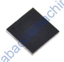 5 G 1604 POWER IC