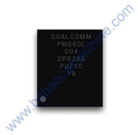 PM660L-004-IC