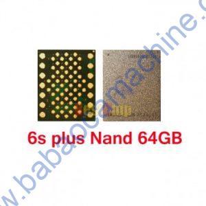 6S-64GB-IC