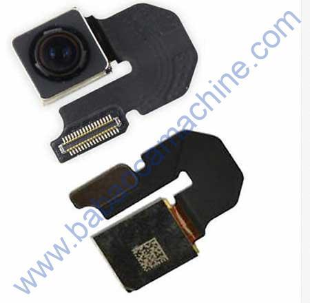 iphone 6S-REAR-CAMERA