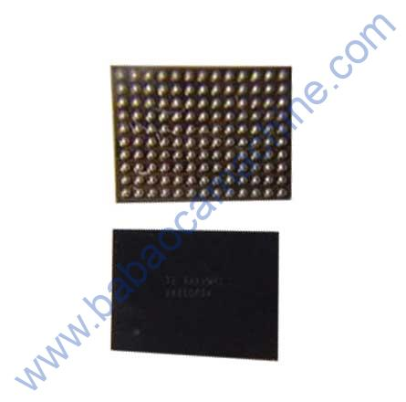6g-Black-Touch-ic-34350694