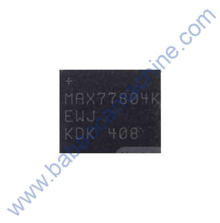 77804K-SAMSUNG-GALAXY-S5-G900H-SMALL-POWER-IC-300x300