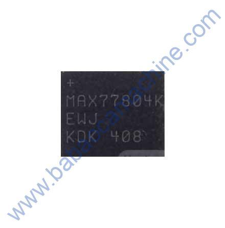 77804K-SAMSUNG-GALAXY-S5-G900H-SMALL-POWER-IC-300x300