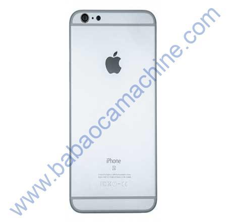 iPhone-6S-Plus-Back-rear-housing-PANEL