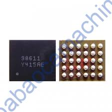 98611 POWER IC