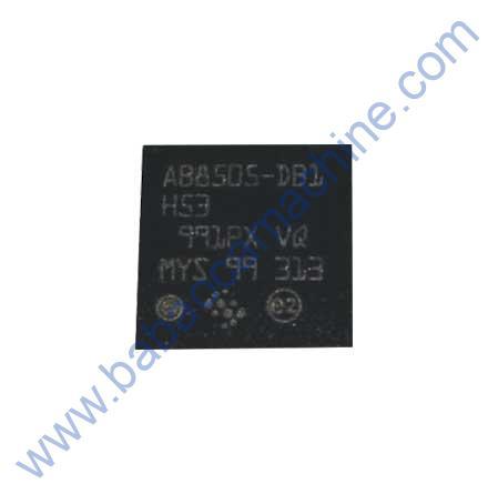 AB8505-ic-
