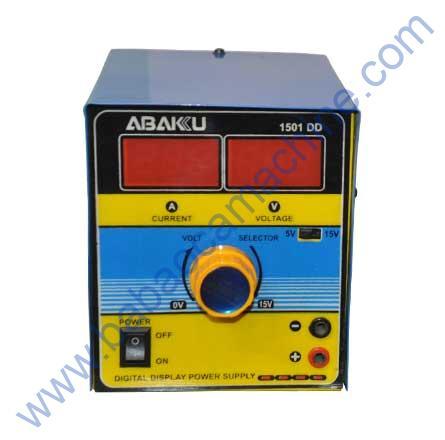 ABAKUU-1501-DD-power-suply