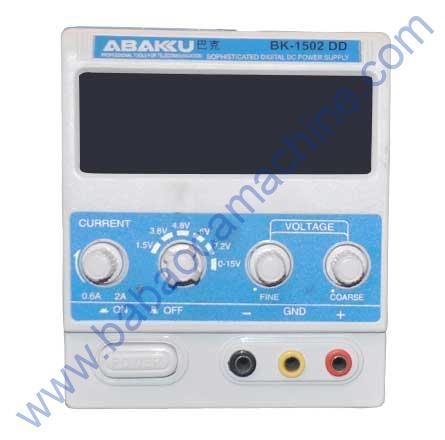 ABAKUU-1502-DD-power-suply