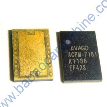ACPM-7181 IC