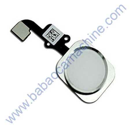 APPLE-IPHONE-6-HOME-BUTTON-WITH-FLEX-CABLE-MODULE-GOLD