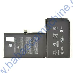 APPLE-IPHONE-XS-BATTERY-REPLACEMENT-MODULE