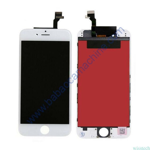 APPLE iPhone 6 LCD DISPLAY - WHITE