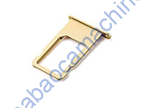 iphone sim tray