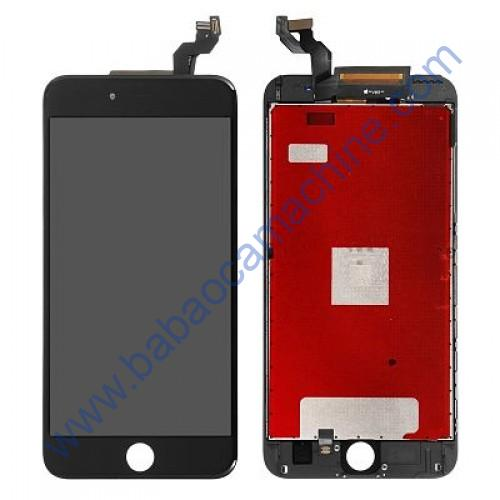 APPLE iPhone 6S PLUS LCD SCREEN WITH DIGITIZER MODULE - BLACK