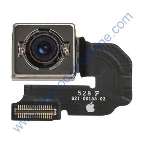 APPLE iPhone 6S PLUS REAR CAMERA MODULE