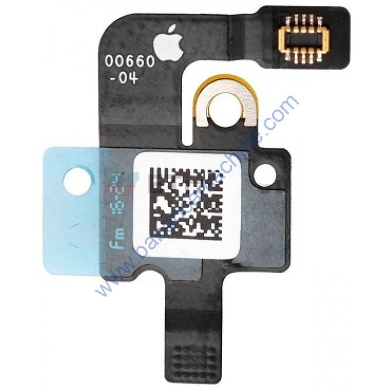 APPLE iPhone 7 PLUS WIFI FLEX CABLE