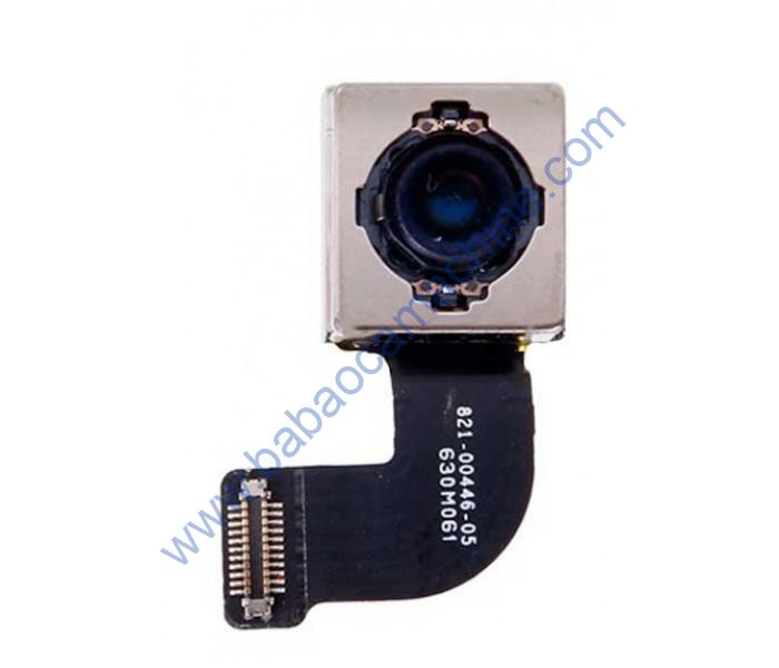 Apple iPhone 7 REAR CAMERA MODULE