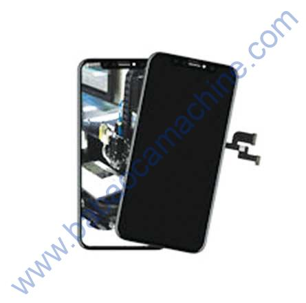 iphone x lcd with touch