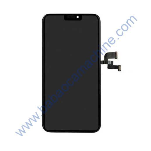 iPhone-X-LCD