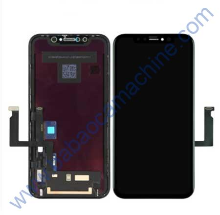 iPhone-XR-LCD