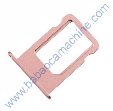 Apple-iphone-rose-gold-sim-tray