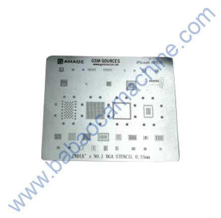 BGA-STENCIL-FOR-iPhone-6-6PLUS