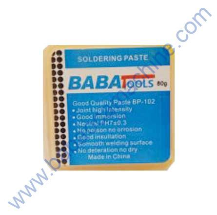 BP102-BABA-SOLDERING-FLUX-PASTE-80GM