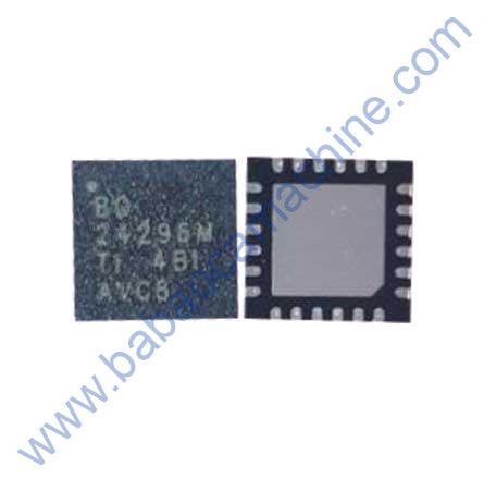 BQ24296M IC