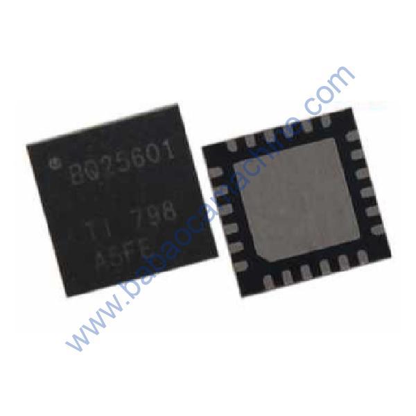 BQ25601