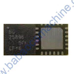 BQ25896 CHARGING IC