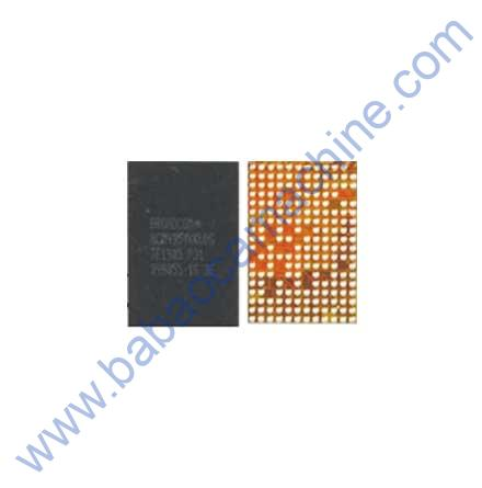 BQ27520-Charger-IC-BCM4354XKUBG-FOR-Xiaomi-Mi