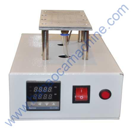 c100-mobile-lcd-touch-separator