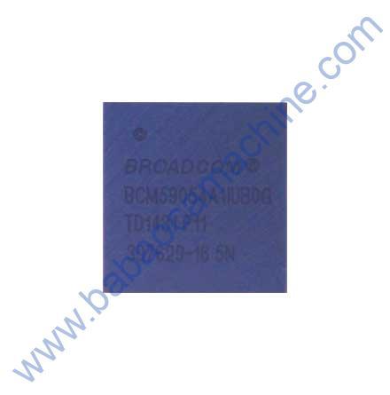 Broadcom-BCM59054-IC-300x300