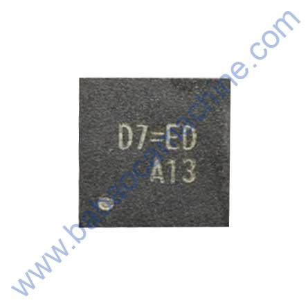 D7-BACKLIGHT-IC-FOR-VIVO