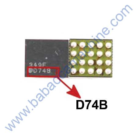 D74B-20-FOR-XIAOMI-NOTE-IC