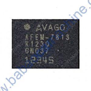 ENGR-7813-ic