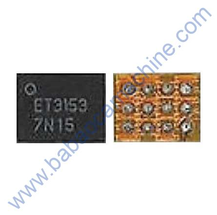 ET3153-for-Samsung-A3-A5-S6-S6-EDGE-USB-Charger-IC-Charging-Chip