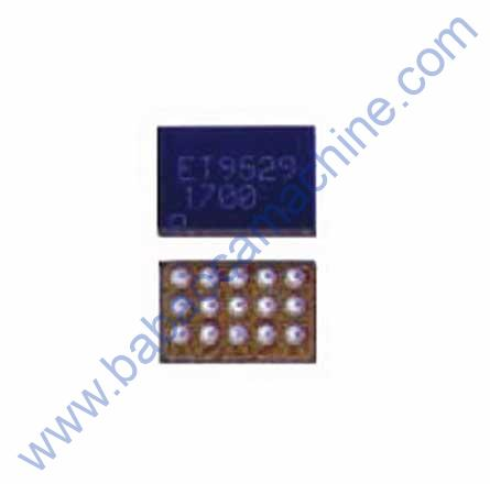 ET9529-POWER-IC