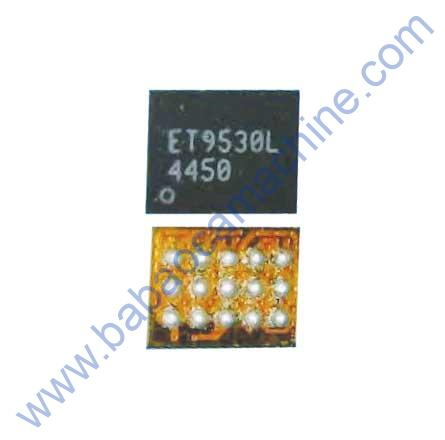 ET9530L-CHARGING-IC-FOR-SAMSUNG-530F
