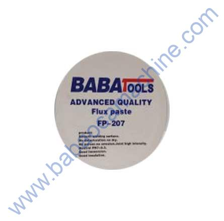 FP207-BABA-HIGH-PERFORMANCE-FLUX-PASTE