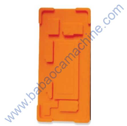 FRAME-LAMINATING-MOULD-MOLD-FOR-SAMSUNG-S9+EDGE